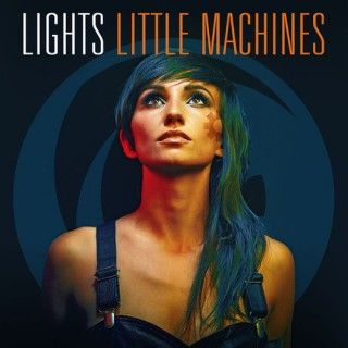 """News Added Jul 22, 2014 Lights returns with her new album """"Little Machines"""" out on September 22nd. Submitted By Ammar Al-Tai Source hasitleaked.com Up We Go Added Jul 22, 2014 Submitted By mojib Track list (iTunes version): Added Jul 22, 2014 1 Portal 2 Running With the Boys 3 Up We Go 4 Same Sea […]"""