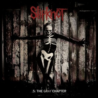 "News Added Aug 25, 2014 After months of teasing their fans of a new album, Slipknot has release 2 singles leading up to the announcement of their brand new album "".5: The Gray Chapter"". The album has 14 tracks on the standard edition with 2 additional tracks for the Special Edition. Submitted By Kingdom Leaks […]"