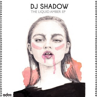 News Added Aug 12, 2014 Today, the American Producer and DJ, DJ Shadow, surprisingly released an EP via his website with 2 new original tracks and 1 remix. This release follows his latest LP 'The Less You Know, the Better' which was released back in 2011. Submitted By Moyetes Source hasitleaked.com Track list: Added Aug […]
