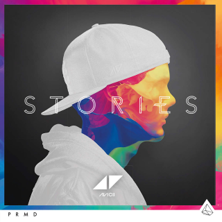 """News Added Sep 14, 2014 Avicii's new album 'Stories' is on the way and Avicii has started teasing fans with new music and collaborations from the album at his recent shows. Avicii has said 'Stories' will be more """"song oriented"""" and will feature collaborations with Chris Martin, Billie Joe Armstrong, Wyclef, Jon Bon Jovi and […]"""