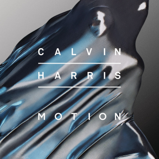 "News Added Sep 25, 2014 ""Motion"" is the upcoming fourth studio album by Scottish record producer, singer, deejay, and hitmaker Calvin Harris. It's scheduled to be released on digital retailers on November 8, 2014 via Columbia Records. It comes preceded by three UK number one singles: ""Under Control"" with Alesso and vocals by Hurts, the […]"