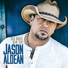 News Added Sep 10, 2014 Jason Aldine Williams (born February 28, 1977), known professionally as Jason Aldean, is an American country music singer. Since 2005, Aldean has recorded for Broken Bow Records, a record label for which he has released five albums and sixteen singles. His 2010 album My Kinda Party is certified triple-platinum by […]