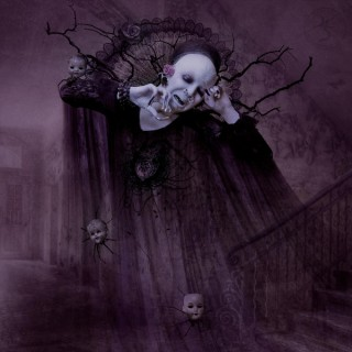 News Added Sep 20, 2014 Mitternacht - The Dark Night of the Soul is the upcoming album by Sopor Æternus & the Ensemble of Shadows. The album will be released on 23 September 2014 in two different formats:[1] in compact disc format with 36-page hardcover book, and an exclusive T-shirt (limited to 1999 copies);[2] and […]