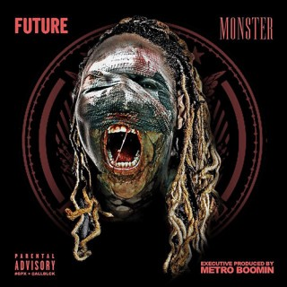 """News Added Sep 26, 2014 Hip Hop superstar Future has announced the title of his brand new mixtape """"Monster"""". Fresh off the release of his sophomore LP, Future returns only half a year after """"Honest"""" was released. Future has already revealed he plans on releasing the mixtape for free download on October 28th, 2014. As […]"""