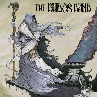 News Added Sep 11, 2014 On October 21st, 10-piece instrumental outfit The Budos Band will return with Burnt Offering, their first new album in over four years. Due out on Daptone, the follow-up to 2010's The Budos Band III was recorded at their longtime Staten Island studio with Tom Brenneck (Charles Bradley, Cee-Lo Green). According […]