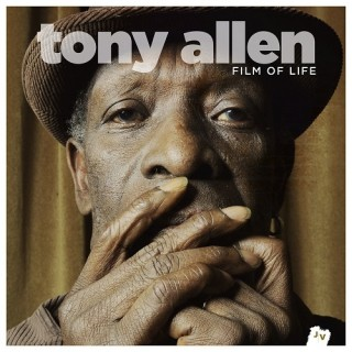 "News Added Oct 19, 2014 Legendary drummer Tony Allen has shared ""Go Back"", a new song that features vocals and keyboards from Damon Albarn. Listen to it below. It's from a new album called Film of Life, which is out in October via Jazz Village. Below, you can watch a short teaser for the album. […]"