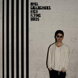 News Added Oct 13, 2014 Second solo album from former Oasis member Noel Gallagher and his High Flying Birds project. It's set for a March release, with on digital download, CD and vinyl. The first single, In The Heat Of The Moment, has been shared and you can listen to it below. From the sound […]