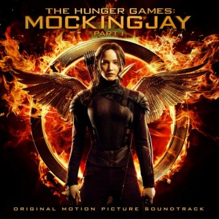 """News Added Oct 21, 2014 In between stops on her summer tour, Lorde curated the soundtrack to the upcoming blockbuster The Hunger Games: Mockingjay – Part 1. We've already heard some of her handiwork in her solo cut """"Yellow Flicker Beat"""" as well as """"This Is Not A Game,"""" her collaboration with the Chemical Brothers […]"""
