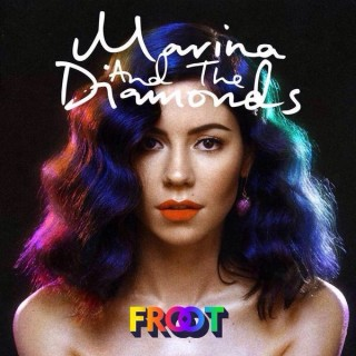 """News Added Oct 10, 2014 New album by Marina and the Diamonds Submitted By Julien Source hasitleaked.com Video Added Oct 10, 2014 Submitted By Julien FROOT Added Oct 10, 2014 Marina and the Diamonds has returned. Following her beloved second album """"Electra Heart"""" Marina is back with the juicy """"Froot"""". Marina premiered the title track […]"""