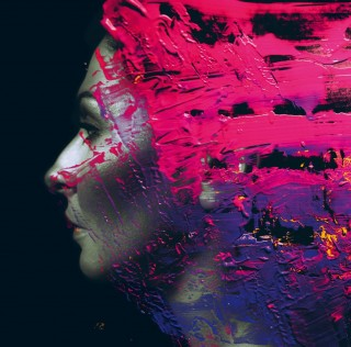 """News Added Nov 19, 2014 Steven Wilson wrote on his Facebook page: I'm happy to announce that my new album """"Hand. Cannot. Erase."""" is now finished and will be released on Kscope in February. More news and previews soon, including information on how to pre-order a very special deluxe edition. In the meantime the first […]"""