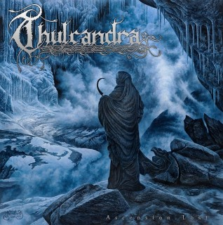 News Added Nov 14, 2014 Munich, Germany-based black / death metallers, Thulcandra, will release their third album, Ascension Lost, on February 2nd in the UK and February 10th in North America, via Napalm Records. It will enthrall with darkly majestic riffs, covered by atmospheric lead guitars, frantic drums and mysterious screams. Ascension Lost will be […]