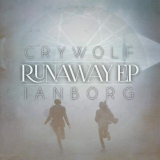 Crywolf ianborg runaway ep album download has it leaked for Bedroom eyes lyrics