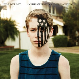 "News Added Nov 24, 2014 Fall Out Boy is an American rock band from Wilmette, Illinois. They are currently singed to Island Records. Their sixth full-length album is set to release worldwide January 20th, 2015. Submitted By Corey Source hasitleaked.com Song ""American Beauty/American Psycho"" out digitally December 8th, Album Pre-orders Begin December 15th Added Nov […]"