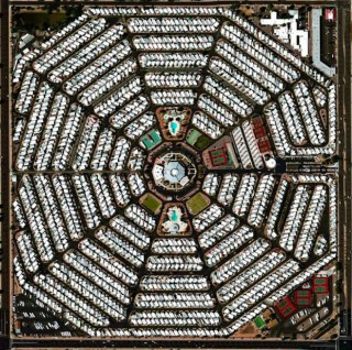 "News Added Dec 14, 2014 Modest Mouse's latest album Strangers to Ourselves will be released on March 3, 2015. It is the band's first album since 2009's No One's First and You're Next. The album's first single ""Lampshades on Fire,"" will be released on December 16th, 2014. No word on a tracklist yet, but new […]"