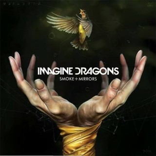 "News Added Dec 14, 2014 This new album is set to be released on digital retailers in February 2015 via Interscope and KIDinaKORNER, having again Alex Da Kid as executive producer. Furthermore, the band led by Dan Reynolds has recently debuted a new promotional song called ""Warriors"", main theme of ""League of Legends"" video game. […]"