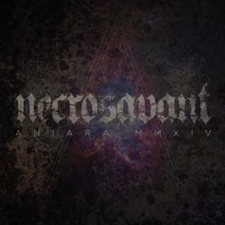 """News Added Dec 19, 2014 The blackened death metal project Necrosavant will release the debut album """"Aniara MMXIV"""", based on Harry Martinson's epos Aniara, with special guests such as Tobias Netzell (In Mourning, Majalis, Ex-October Tide), Alexander Högbom (October Tide, Centinex, MOONDARK, Volturyon, Spasmodic) and Daniel Jansson (IKHON(official), Majalis). Submitted By X Source hasitleaked.com """"Aniara […]"""
