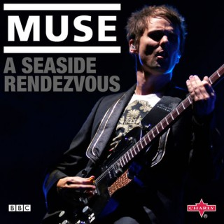 News Added Dec 22, 2014 Muse are an English rock band from Teignmouth, Devon, formed in 1994. The band consists of childhood friends Matthew Bellamy (lead vocals, lead guitar, piano, keyboards, keytar), Christopher Wolstenholme (bass guitar, vocals, keyboards) and Dominic Howard (drums, percussion, synthesisers). Submitted By benoit Source hasitleaked.com stream Added Dec 22, 2014 An […]