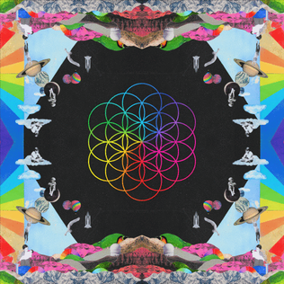 """News Added Dec 05, 2014 """"A Head Full of Dreams"""" is the title, announced by Coldplay frontman Chris Martin on Dec. 5, 2014, of the seventh Coldplay LP. It is expected to be released in 2015. Martin compared the album to the final Harry Potter novel as a completion of a series. Submitted By Th9109 […]"""