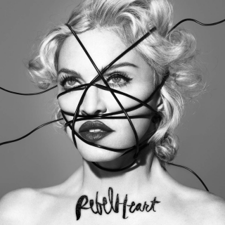 News Added Dec 20, 2014 Madonna announced this Saturday ( 20) the pre- sale of the new album named Rebel Heart. The album launch was scheduled for March 2015 , but some leaked make the producers push back the release date of the next Madonna's studio album Submitted By Bern Source hasitleaked.com iTunes Pre-Order Added […]