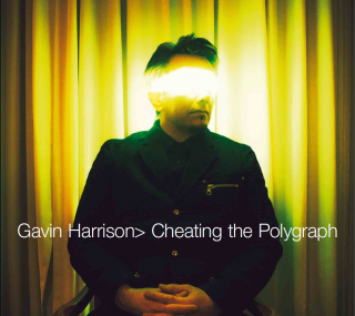 News Added Jan 30, 2015 Gavin Harrison has just announced a new album! This is a project that has been hinted for a while now – an album of re-arranged for big band Porcupine Tree songs. It's named after the Porcupine Tree track 'Cheating The Polygraph' a track that was written for 'Fear of a […]