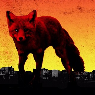 News Added Jan 05, 2015 NEW UPCOMING ALBUM FROM THE PRODIGY , AWOL and Dogbite will be there as b-sides so don't worry if you don't see them in the tracklist! THE WAIT IS OVER GUYS :) Submitted By gio Source hasitleaked.com Track list: Added Jan 05, 2015 1) Beyond the deathray 2) Destroy 3) […]