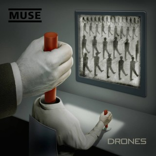 News Added Jan 26, 2015 Muse has announced their new album to be titled Drones through their Instagram account. In a 10 second video a blue and black screen appear with the text Artist: Muse. Album: Drones. It should be noted that a spokesperson for Muse declined the opportunity to confirm the album title according […]