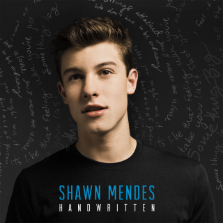 News Added Jan 27, 2015 'Handwritten' is the upcoming debut studio album by Canadian singer-songwriter and pop artist Shawn Mendes. It's scheduled to be released on 28 April 2015. Submitted By jlnsgr Source hasitleaked.com Audio Added Jan 27, 2015 Submitted By jlnsgr Video Added Jan 27, 2015 Submitted By jlnsgr A Little Too Much Added […]