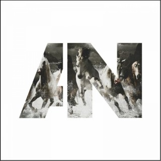 torrent awolnation discography - torrent awolnation discography
