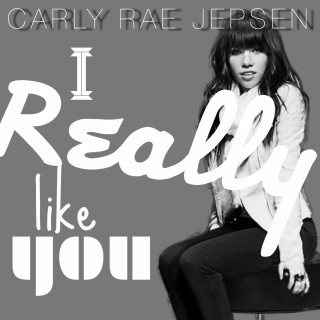 """News Added Jan 07, 2015 The Canadian pop singer is back for her follow up to 2012's 'Call Me Maybe'. She has taken a hiatus from music, but that is about to change. """"I Really Like You"""" is one of the songs set to impact Hit Radio in 2015, others being """"Love Me Like You […]"""