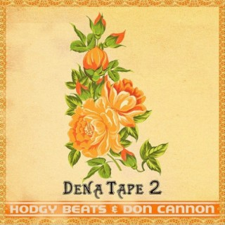 """News Added Jan 19, 2015 Odd Future rapper Hodgy Beats is following up his 2009-premiere mixtape, """"The Dena Tape,"""" with """"Dena Tape 2,"""" which will be hosted by Don Cannon. Submitted By Mano Source hasitleaked.com What's Yours Added Jan 19, 2015 Submitted By Mano stream Added Feb 03, 2015 An official album stream has been […]"""