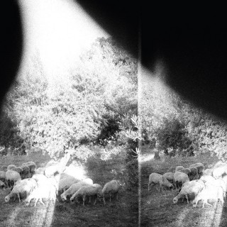 News Added Feb 24, 2015 Godspeed You! Black Emperor (GYBE) returns with its first single LP-length release since the group's earliest days in 1997-99. 'Asunder, Sweet And Other Distress' clocks in at a succinct 40:23 and is arguably the most focused and best-sounding recording of the band's career. Working with sound engineer Greg Norman (Electrical […]