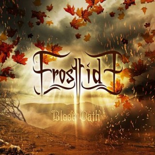 "News Added Feb 27, 2015 New album ""Blood Oath"" to be released 27.2!15-01-2015 Frosttide's second album ""Blood Oath"" recording and mixing is now finished and it's about to see the daylight 27.2.2015. The album is going to be released via NoiseArt Records. ""This has led to better compositions and arranging. The album follows the same […]"