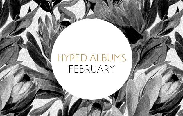 albums-feb-2015