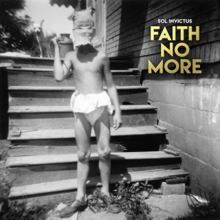 News Added Feb 11, 2015 'Sol Invictus' is not just 'the upcoming album from Faith No More'. 'Sol Invictus' is the first album in 18 years from a legendary, cult status band. The anticipation for this one is through the roof. The last time Faith No More fans were treated to a full album of […]