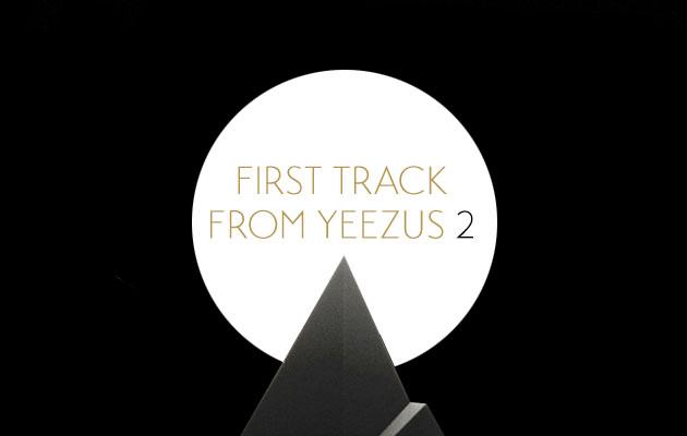 yeezus-2