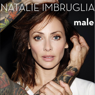 "News Added Mar 13, 2015 Natalie Imbruglia has announced details of her new single. The singer will release Instant Crush as the lead track from her fourth UK studio album (fifth overall), titled Male. The song was originally recorded by Daft Punk for their latest album Random Access Memories. ""On the original version, you can't […]"