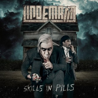"News Added Mar 18, 2015 Debut album by Till Lindemann's (Rammstein) solo project with Peter Tägtgren (Hypocrisy, Pain). Submitted By Andy Source hasitleaked.com Track list: Added Mar 19, 2015 ""Skills In Pills"" ""Ladyboy"" ""Fat"" ""Fish On"" ""Children Of The Sun"" ""Home Sweet Home"" ""Cowboy"" ""Golden Shower"" ""Yukon"" ""Praise Abort"" Submitted By Andy Source hasitleaked.com more […]"