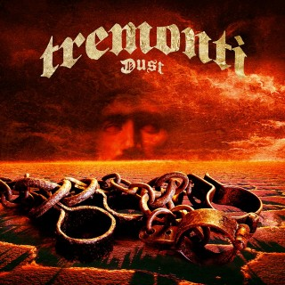 """News Added Mar 27, 2015 TREMONTI, the band led by CREED and ALTER BRIDGE guitarist Mark Tremonti, will release its second album, """"Cauterize"""", on June 9. But Mark Tremonti told The Pulse Of Radio that """"Cauterize"""" is not the only disc he has coming out in the near future. """"We put together two albums,"""" he […]"""