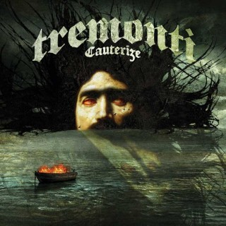 News Added Mar 03, 2015 It's safe to say that Mark Tremonti's first disc under the Tremonti band moniker was a success, so the guitarist and his cohorts are giving it another go, having just polished off their sophomore set, Cauterize. The band just revealed the full track list for the disc and announced that […]
