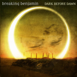 """News Added Mar 18, 2015 Breaking Benjamin returns this summer with a new album called Dark Before Dawn on June 23rd. The follow-up to 2009's Dear Agony will be preceded by a single called """"Failure,"""" which is scheduled to arrive at rock radio the week of March 23rd. The new single and album follow a […]"""