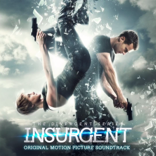 News Added Mar 02, 2015 Haim, M83 and Royal Blood are among the artists who will feature on the upcoming Insurgent soundtrack. The latest instalment of – which follows last year's Divergent – will be in cinemas on March 20 and will be preceded by a new musical accompaniment. M83 and Haim have teamed up […]