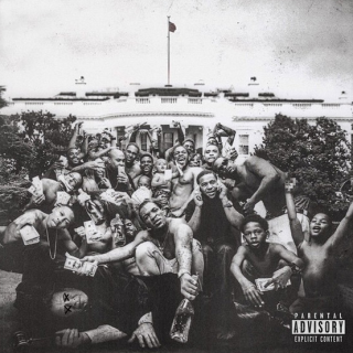 News Added Mar 07, 2015 On March 6th Kendrick tweeter a link to an iTunes page regarding his upcoming album, which appears to be due a release on 23rd March, No tracklist confirmation, except for track 13 which is 'The Blacker the Berry' Submitted By Lauren Source hasitleaked.com i Added Mar 07, 2015 Submitted By […]