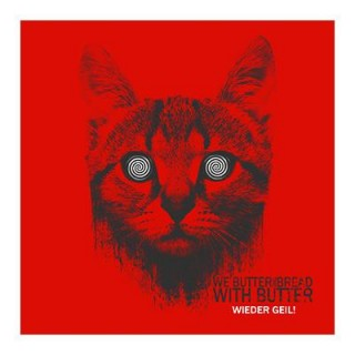 News Added Apr 09, 2015 WBTBWB's new album was (accidently?) posted to EMP-Online before the official announcement. The new album titled ''Wieder Geil!''will include 10 new tracks and is scheduled for release 22.05.2015. Submitted By Matthew Source hasitleaked.com Track list: Added Apr 09, 2015 1. Ich mach was mit Medien 2. Exorzist 3. Anarchy 4. […]