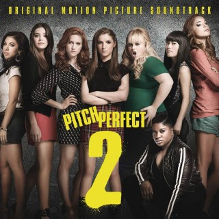 """News Added Apr 24, 2015 """"Pitch Perfect 2 (Original Motion Picture Soundtrack)"""" is the forthcoming album that will accommodate the release of the upcoming American musical comedy film Pitch Perfect 2 which is due to release on 15 May 2015 whilst the album will release on 11 May 2015 via Universal Music. J-J-J-Jessie is responsible […]"""