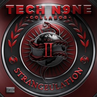 """News Added Apr 13, 2015 Strange Music Inc. has announced its 2015 releases, including Prozak's """"Black Ink"""", Mayday's """"Future Vintage"""", and Tech N9ne's Strangeulation, vol. 2, to be released on 10-27-2015, almost 1,5 years after its predecessor. Submitted By LilProphet Source hasitleaked.com Slow to me Added Sep 15, 2015 Submitted By KJ Hardy Release Date […]"""