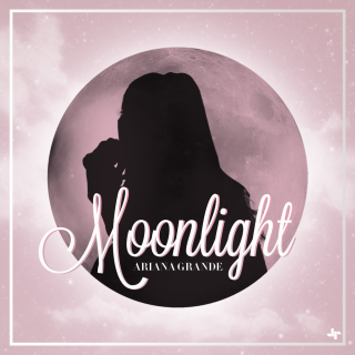 News Added May 31, 2015 Ariana revealed via Twitter, to a fan, that her new album is titled Moonlight. The name also features as a title track to the album. So far, there's very little information on the album except the album title and one of the tracks. The album will be the follow-up to […]