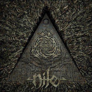 "News Added May 26, 2015 Comments NILE mastermind Karl Sanders: ""All of us in NILE are happy to announce our upcoming newest album, 'What Should Not Be Unearthed'. It's our eighth official album, and this time we believe we have a truly crushing disc to bring to metal fans.' ""The focus this time around is […]"