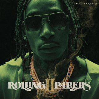 "News Added May 22, 2015 Wiz Khalifa took to Twitter to announce the title of his sixth studio album ""Rolling Papers 2: The Weed Album"". Wiz's last effort ""Blacc Hollywood"" was his first #1 album and even earned a Grammy nomination. No word on when this one is expected yet. Submitted By Suspended Source hasitleaked.com […]"