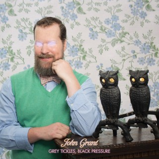 News Added Jun 23, 2015 It's been the most spectacular of journeys, from a place in time when John Grant feared he'd never make music again, to winning awards, accolades and Top 20 chart positions, collaborating with the likes of Sinead O'Connor, Goldfrapp and Elton John, as well as a Best International Male Solo Artist […]
