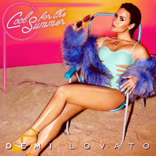News Added Jun 25, 2015 Demi Lovato's long awaited follow up to 2013's 'Demi' is almost hear: she announced her new single will be released July 1, 2015 via Twitter. Billboard magazine has heard the single, and this news follows the fact that Lovato will soon be releasing a mobile game app. The cover artwork […]